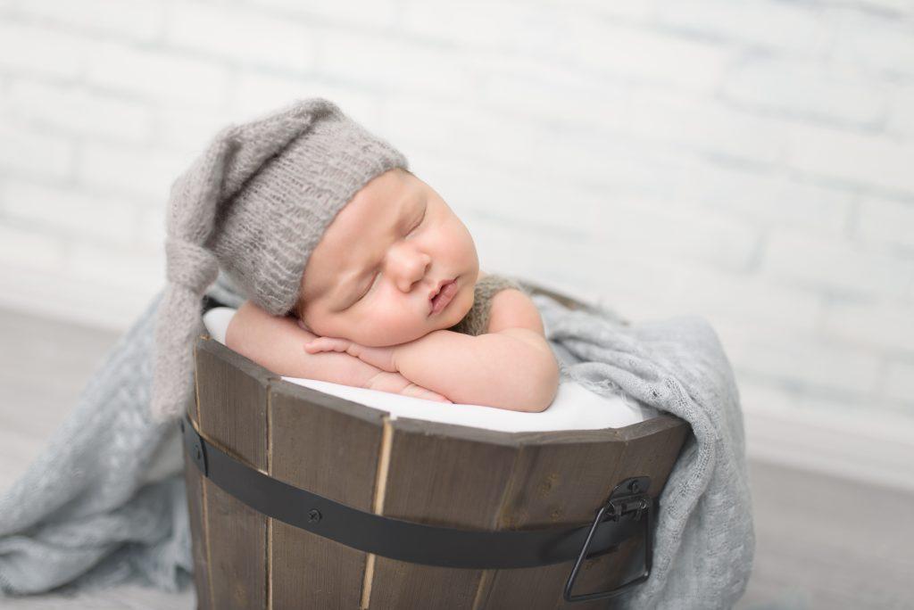 Albuquerque-Newborn-Photography-Baby-25
