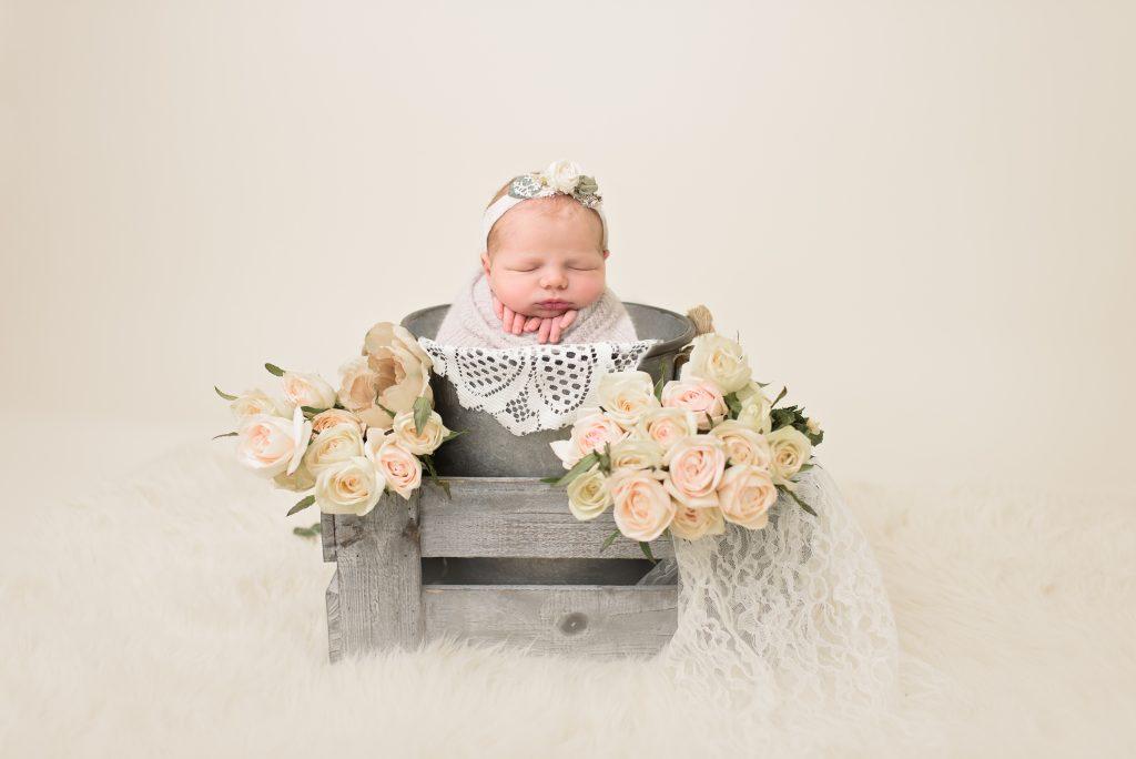 Albuquerque-Newborn-Photography-Baby-67