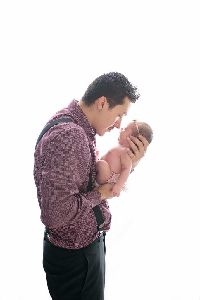 Albuquerque-Newborn-Photography-Mom-Dad9