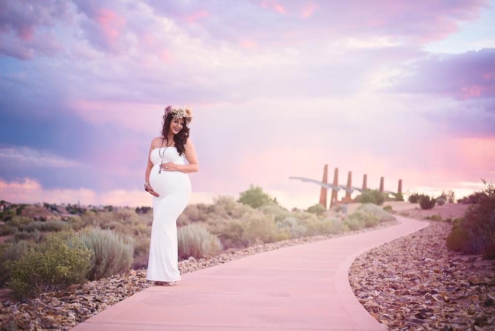 NewbornPhotographerABQ-37